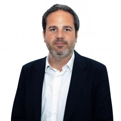 Olivier BELLAICHE