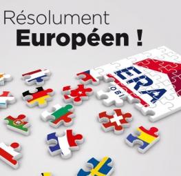 Le marché européen de la transaction immobilière