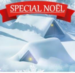 La Hotte du gouvernement, quels cadeaux attendre à Noel pour l'immobilier ?