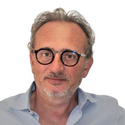 Christophe ROSSI