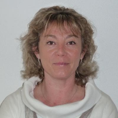 Joelle COSTECALDE