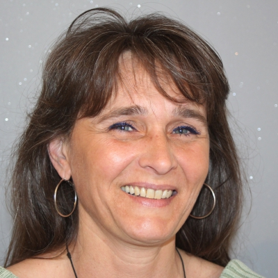 Sandrine MICHELS