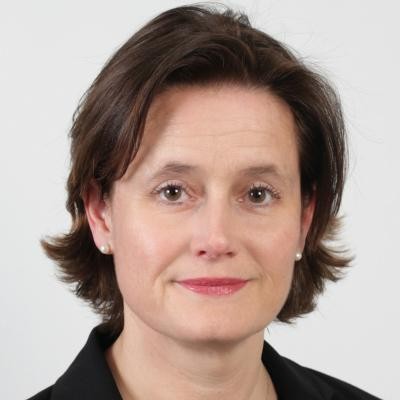 Nathalie AUZ