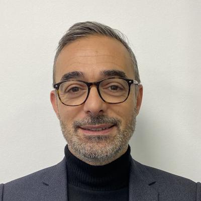 Emmanuel ALEXANIAN