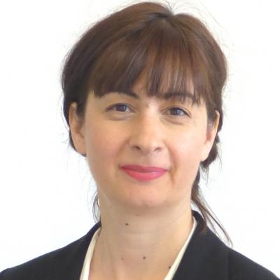 Anjelika BORISSOV