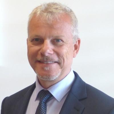 Michel BERETTI