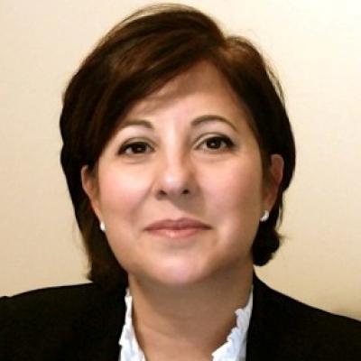 Nathalie CARLEZ