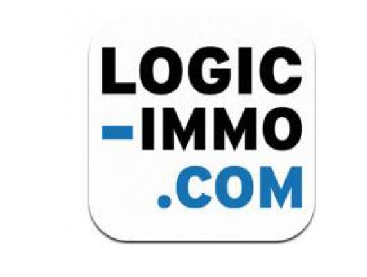 LOGIC-IMMO 2