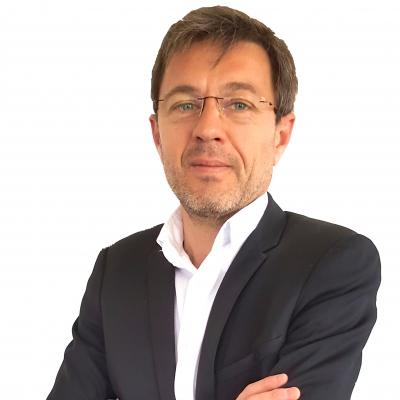 Fabrice FAIVRE