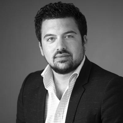 Julien GIRY