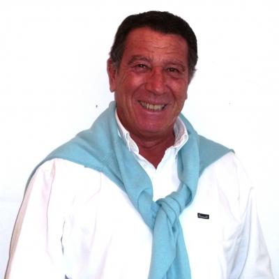 Roger SIANO