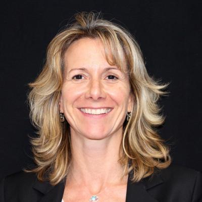 Christelle SCHALLER