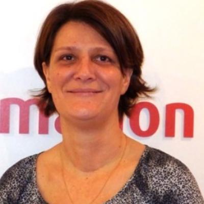 Marie LLORIA