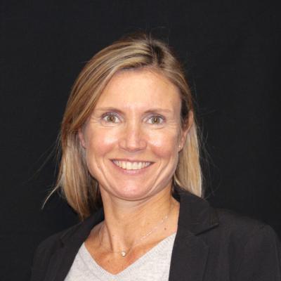 Sophie LESADE