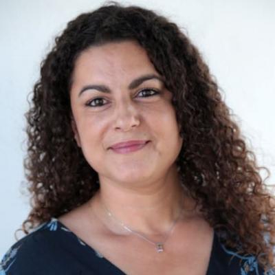 Céline FRESCHI