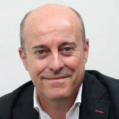 Jean Paul SAINSEVIN