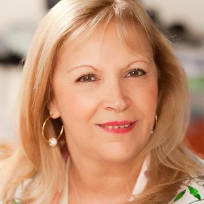 Maria LUZIO