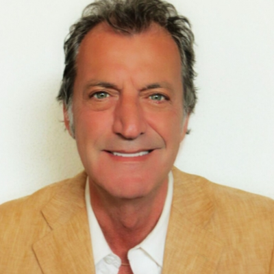Massimo ROBECCHI