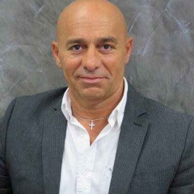 Riccardo CAURO