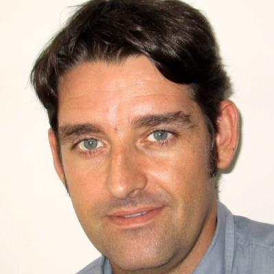 Raphael BUZON