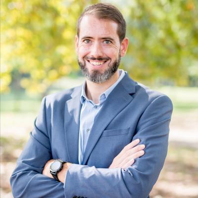 Florian MINJOT