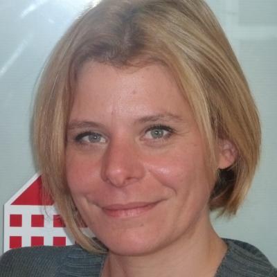 Aurélie LEROY