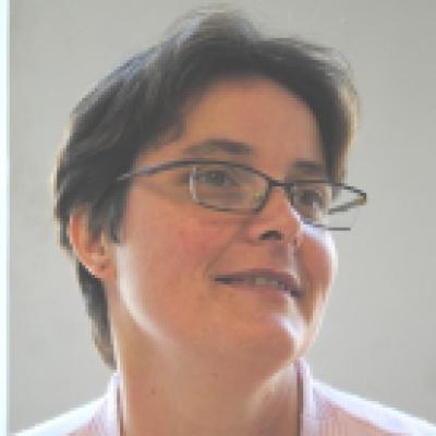 Linda MESURON
