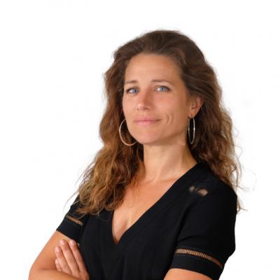 Solène D'HERBIGNY
