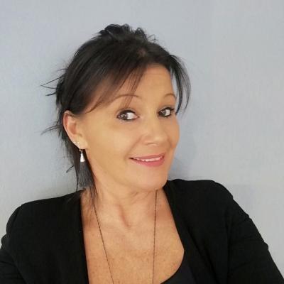 Sylvie LEFEVRE