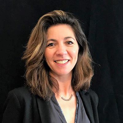 Sabine MINIOT