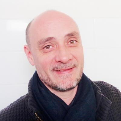 Sacha MARCELLIN