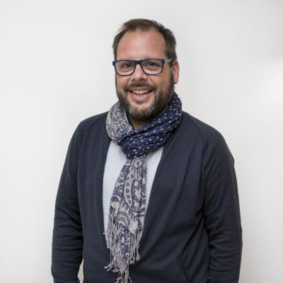 Stephan AGNEESSENS