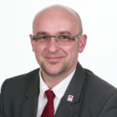 Sebastien FOURMEAU