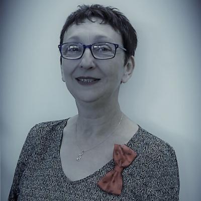 Martine ROUSSELET