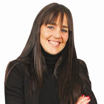Emilie VILOTTE