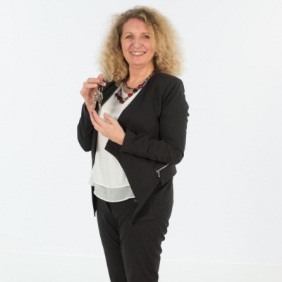 Marlène IACONA