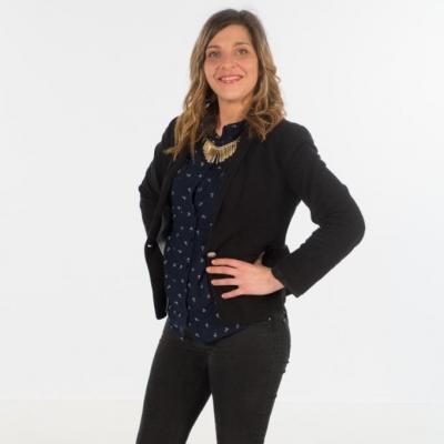Mylène NOGUERA