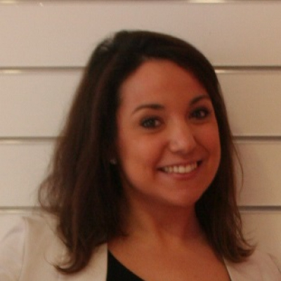 Charlene RIVOAL