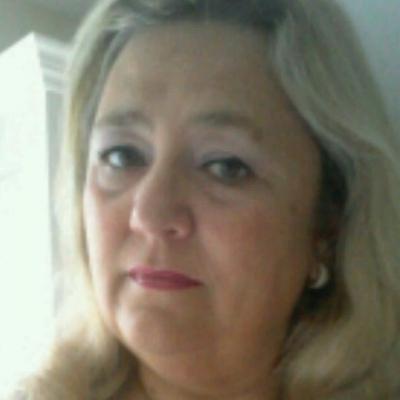 Guillemette LEBRUN