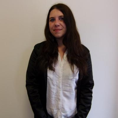Laura GRISELAIN