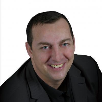 Jean-Christophe FAULIAU