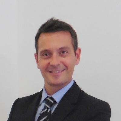 Philippe TOUVERON