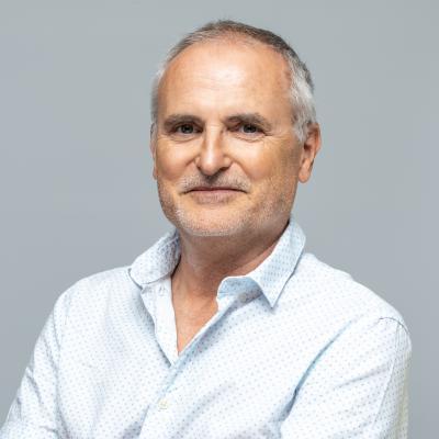 Philippe MURIENNE