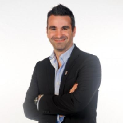 Julien GUERRE