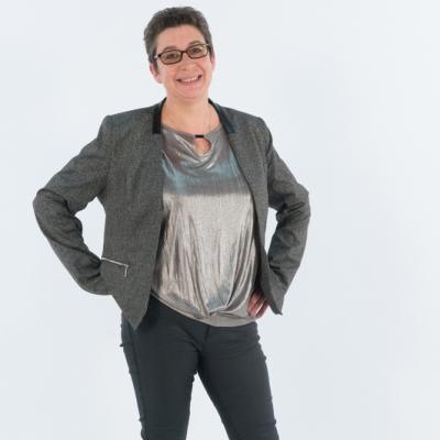 Carole MALLE EMERZIAN