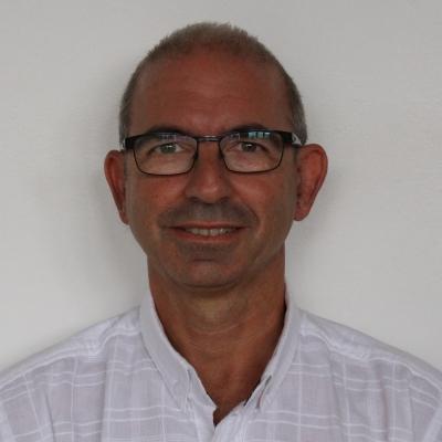 Bruno THOULUMAS
