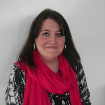Christine SABOURET