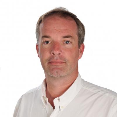 Sébastien PEYTEVIN