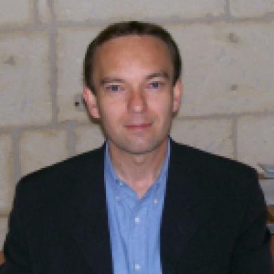 Franck GREGORZEWSKI
