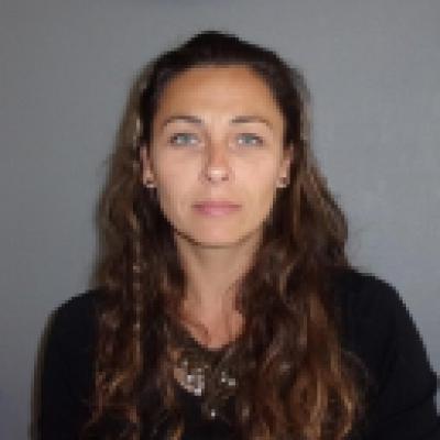 Sandrine BON